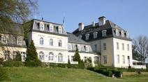 Gunstige Hotels Mecklenburger Seenplatte
